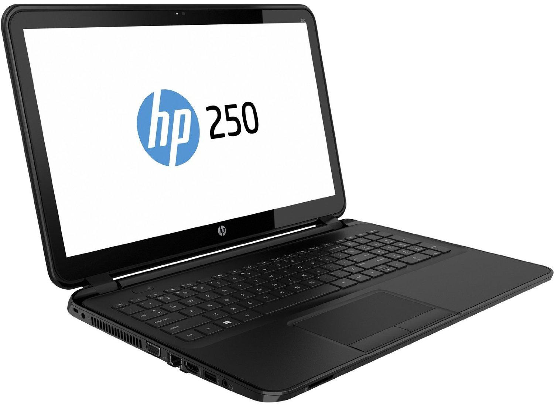 """HP 250 G2, 15.6"""" avec Core i5-3230M et disque dur de 500 Go pour 449€"""