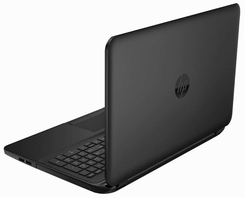 Revue de presse des tests publiés sur le Web (HP 250 G4)