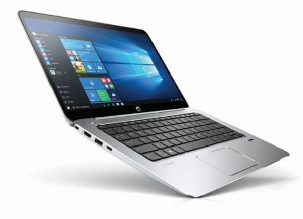 HP EliteBook 1030 3
