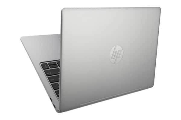 HP EliteBook Folio 3