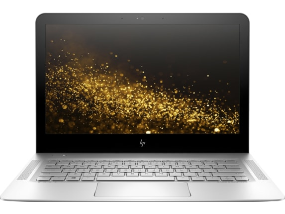 HP Envy 13-ab018nf, ultrabook 13 pouces SSD 1 To QHD+ i7 16Go (1199€)