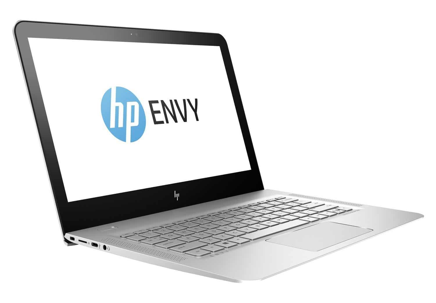 """<span class=""""tagtitre"""">Promo 949€ - </span>HP Envy 13-ab003nf, ultrabook 13 pouces QHD+ i7 Kaby SSD256"""
