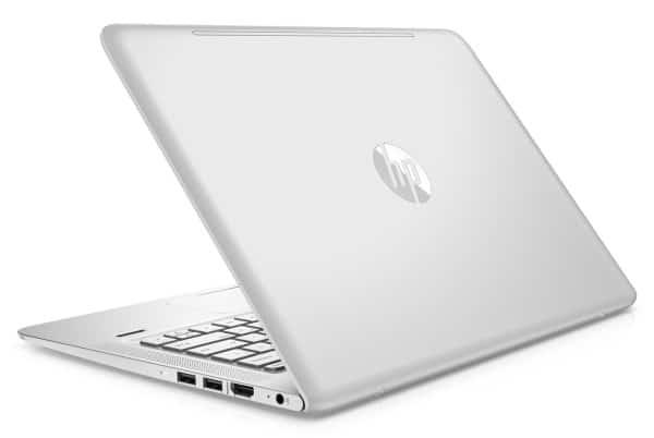 HP Envy 13-d010nf 1