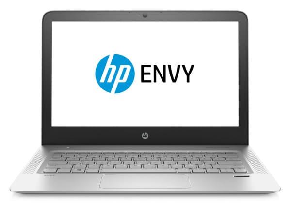 HP Envy 13-d010nf 3