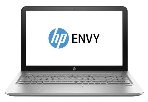 HP Envy 15-ae126nf 2