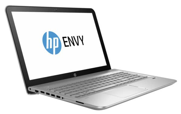 HP Envy 15-ae126nf 3