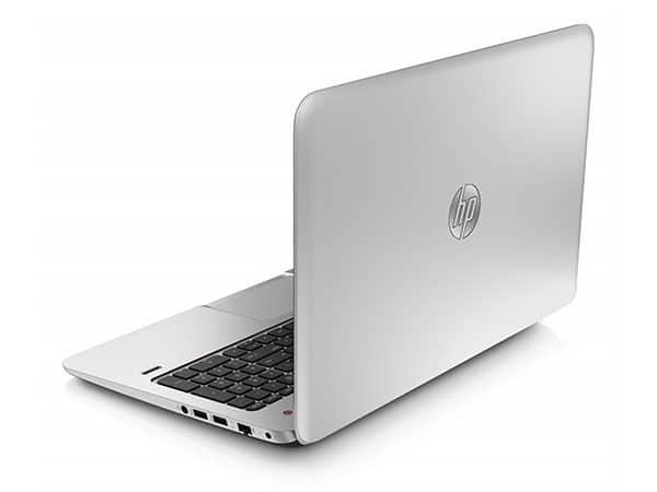 """<span class=""""tagtitre"""">Carte cadeau 120€ - </span>HP Envy 15-j141nf à 799€, 15.6"""" polyvalent : Core i7, 8 Go, Geforce 840M, SSHD 1 To"""