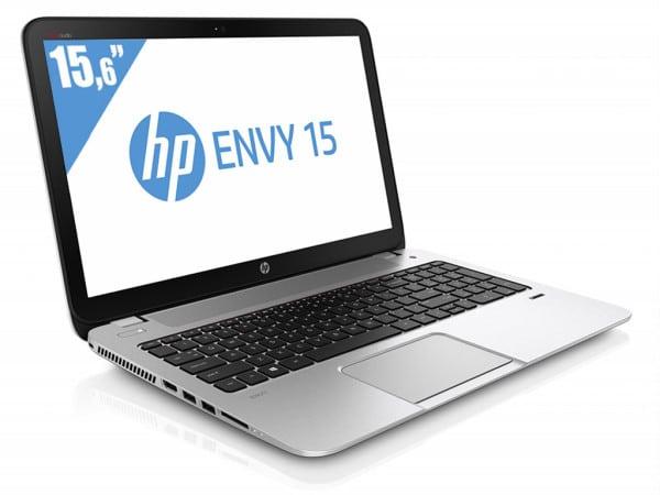HP Envy 15-j141nf 2