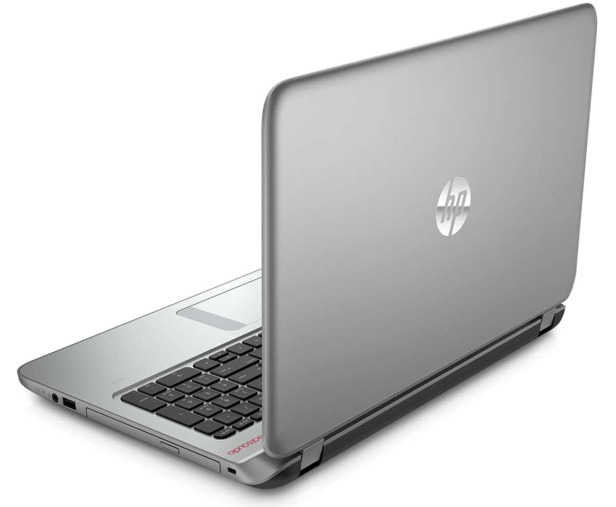 HP Envy 15-k200nf 1