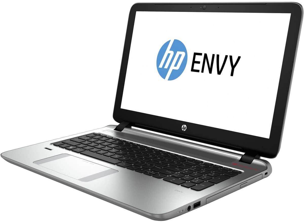 HP Envy 15-k200nf 3