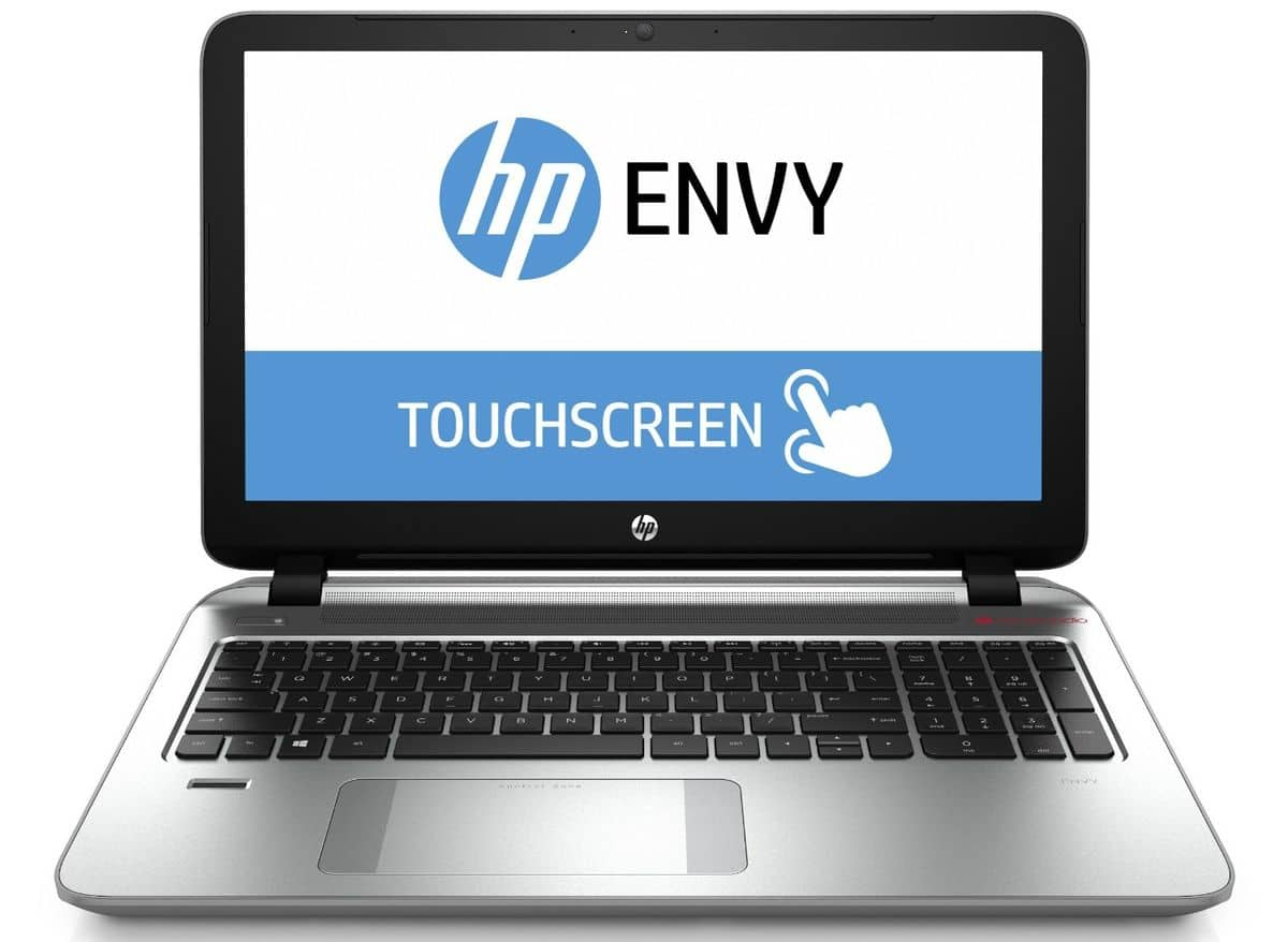 "<span class=""tagtitre"">Promo 779€ - </span>HP Envy 15-k204nf, 15.6"" polyvalent Geforce GTX 850M, 999€"