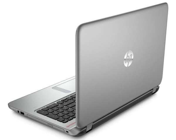 HP Envy 15-k208nf 1