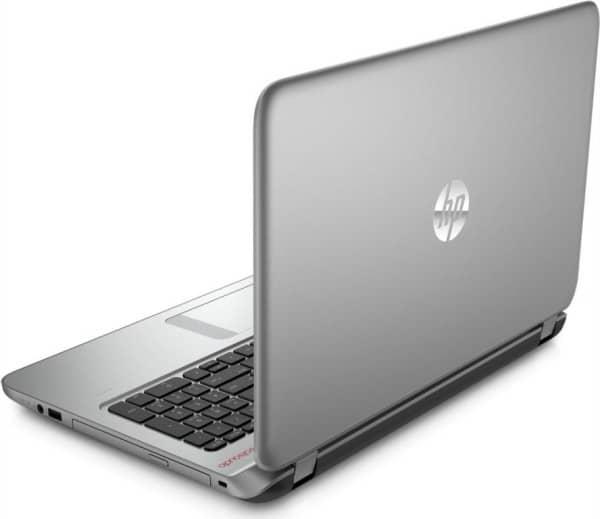 HP Envy 15-k209nf 1
