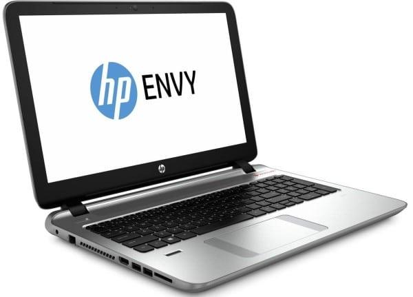 HP Envy 15-k209nf 3