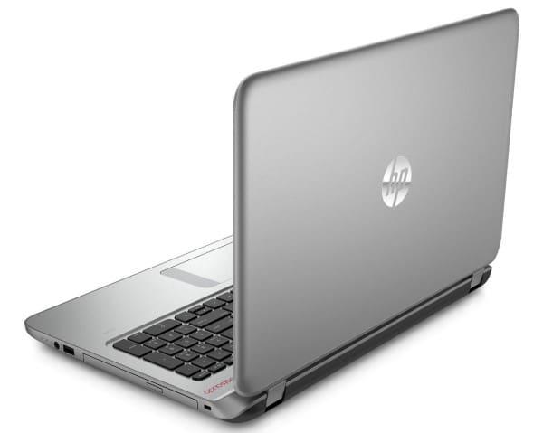 HP Envy 15-k211nf 1