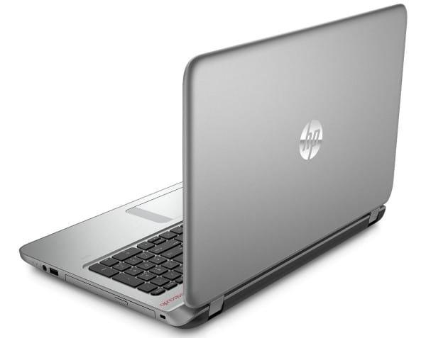 HP Envy 15-k214nf 1