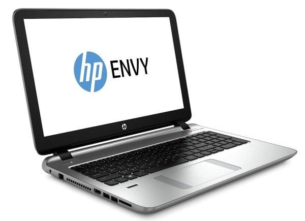 HP Envy 15-k214nf 2