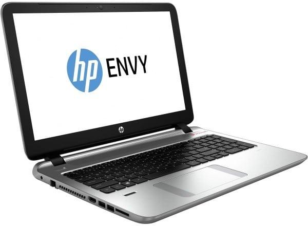 HP Envy 15-k220nf 3