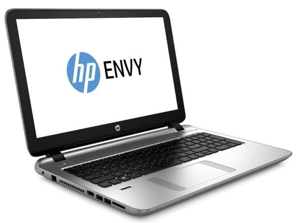 HP Envy 15-k221nf 1