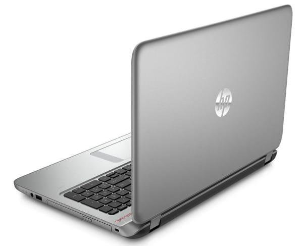 HP Envy 15-k221nf 2