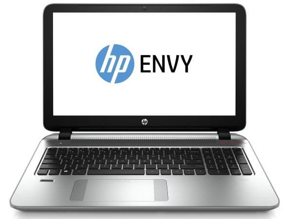 HP Envy 15-k221nf 3