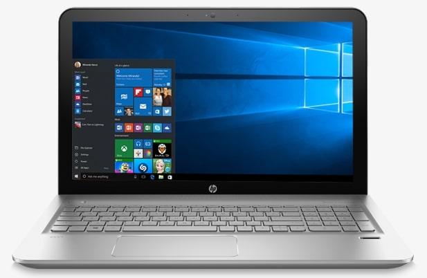 HP va offrir la technologie FreeSync à ses PC portables
