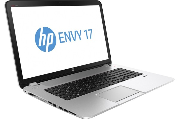 HP Envy 17-j091ef 2