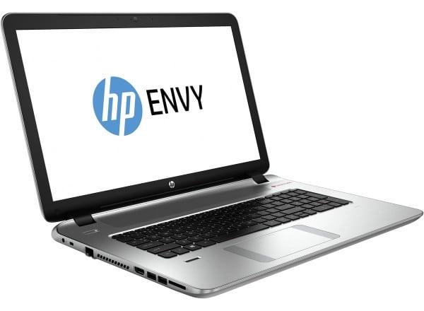 HP Envy 17-k213nf 2