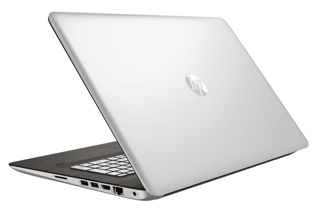 HP Envy 17-n004nf, PC portable 17 pouces Full HD IPS 4 To à 1349€ (-150€)