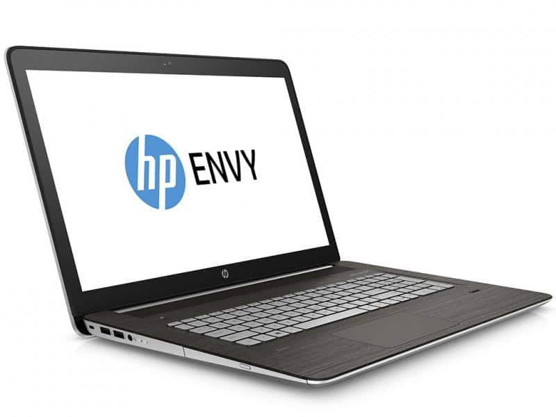 "<span class=""tagtitre"">Promo - </span>HP Envy 17-n100nf, PC portable 17 pouces Full IPS i5 8 Go 940M à 699€"