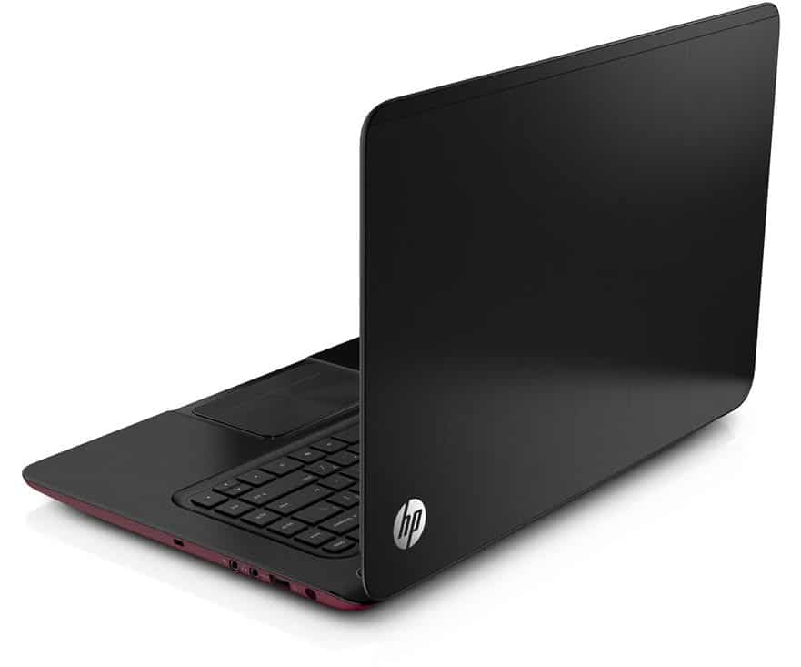 "<span class=""toptagtitre""><del datetime=""2013-07-20T06:15:55+00:00"">Soldes 599€ (-100€) ! </span>HP Envy 6-1270ef, Ultrabook 15.6"" : Core i5 Ivy Bridge, HD8750M, SSD/500 Go</del>"