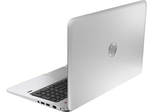 HP Envy TouchSmart 15-j098sf 2