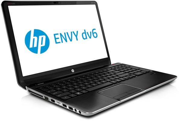HP Envy dv6-7392ef 2