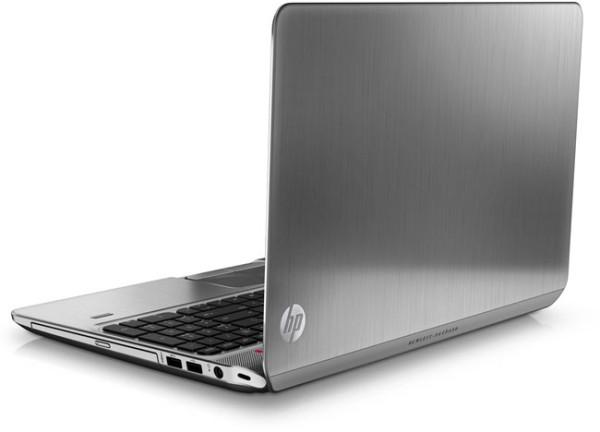 HP Envy m6-1265sf 1