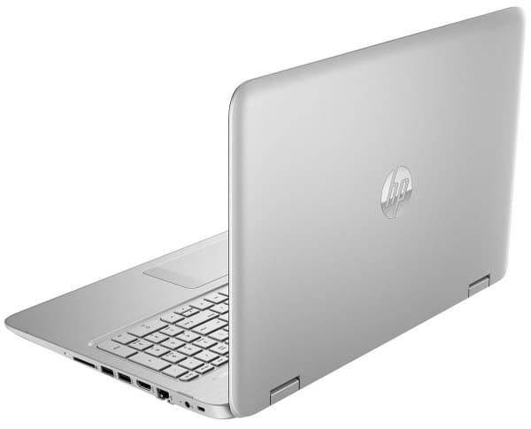 HP Envy x360 15-u202nf 2