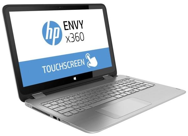HP Envy x360 15-u202nf 3