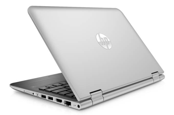 448c0a655313e HP – nouveaux PC portables Pavilion et Envy x360 convertibles ...