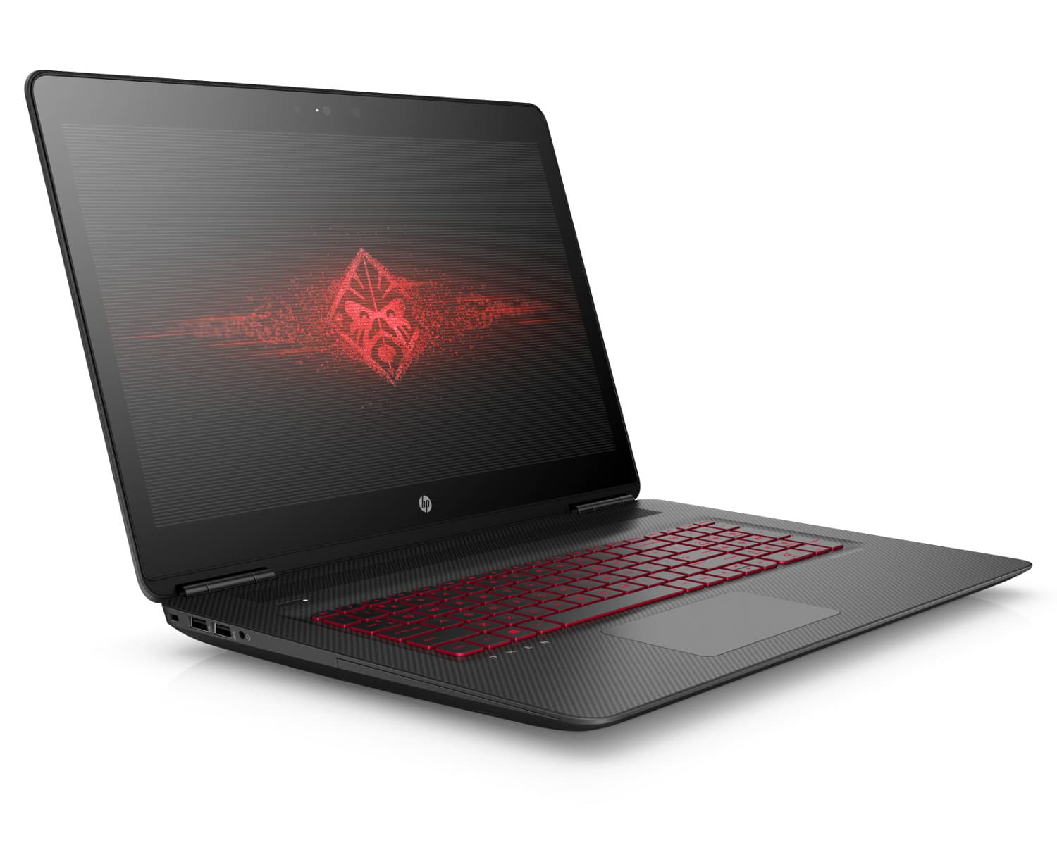 HP Omen 15-ax042nf, PC portable 15 pouces jeu SSD256 i7 960M IPS (749€)