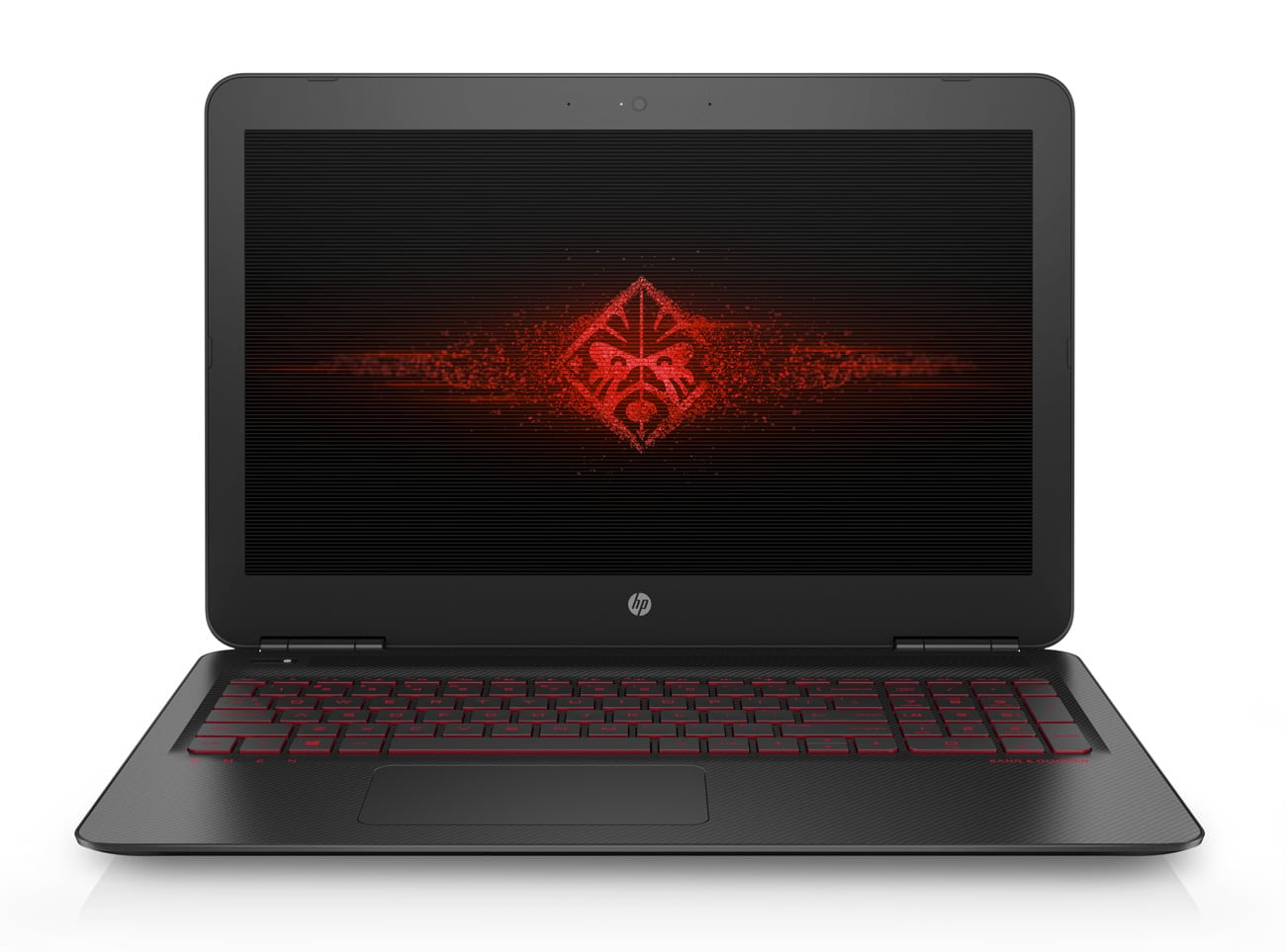 "HP Omen 15-ax220nf, PC portable 15"" IPS GTX 1050 Quad+pack (649€)"