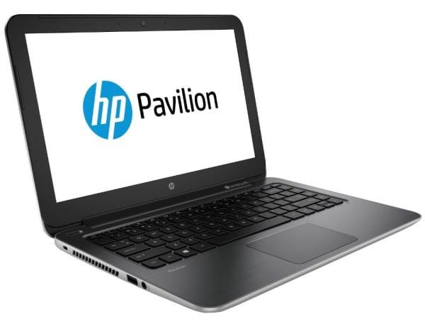 HP Pavilion 13-b201nf 3