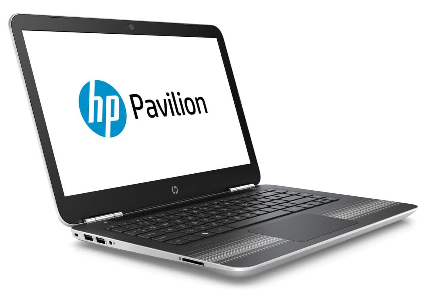 HP Pavilion 14-al006nf, PC portable 14 pouces multimédia i5 Kaby 940MX à 599€