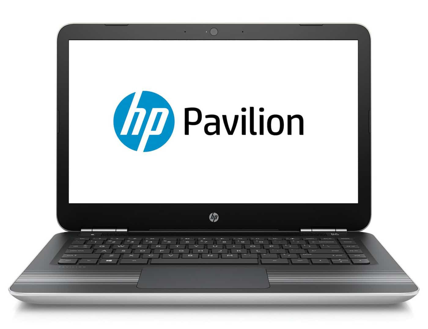 HP Pavilion 14-al102nf promo 764€, PC portable 14 pouces Full IPS SSD Kaby
