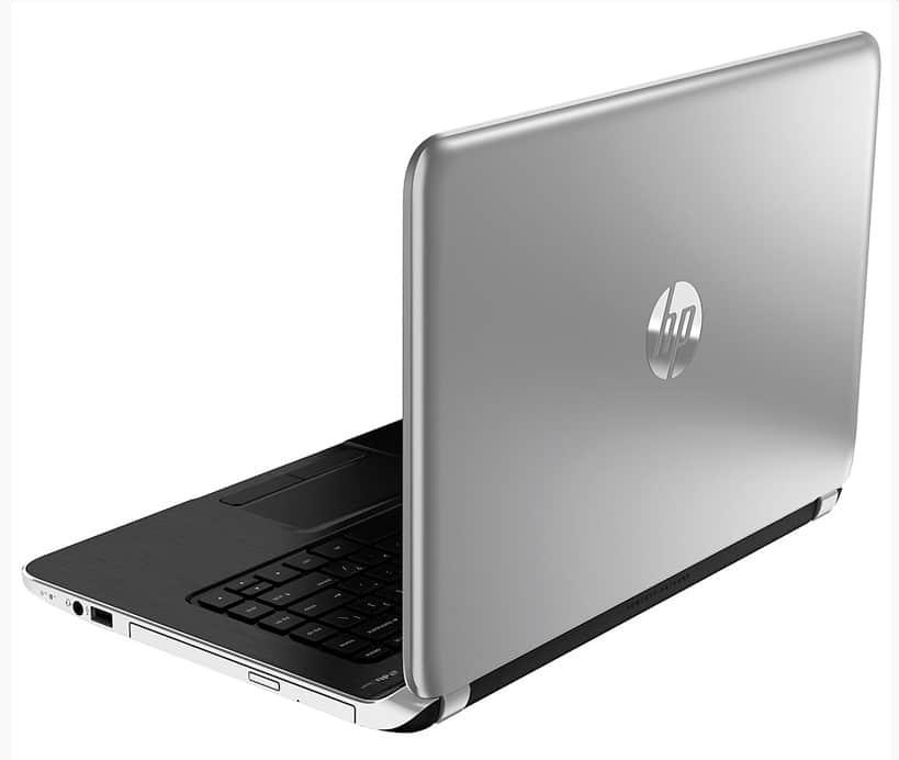 """<span class=""""tagtitre"""">Promo 399€ (-50€) - </span>HP Pavilion 14-n201sf TouchSmart, un 14"""" tactile avec Core i3 Haswell à moins de 450€"""