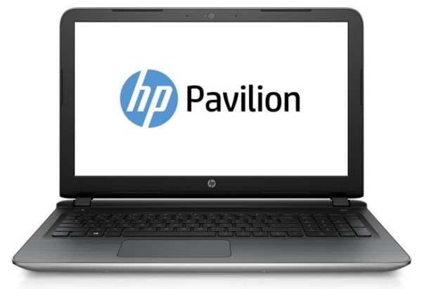 HP Pavilion 15-ab222nf 1