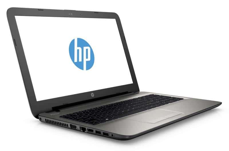HP 15-ac192nf, PC portable 15 pouces bureautique Full HD 2 To i5 à 659€