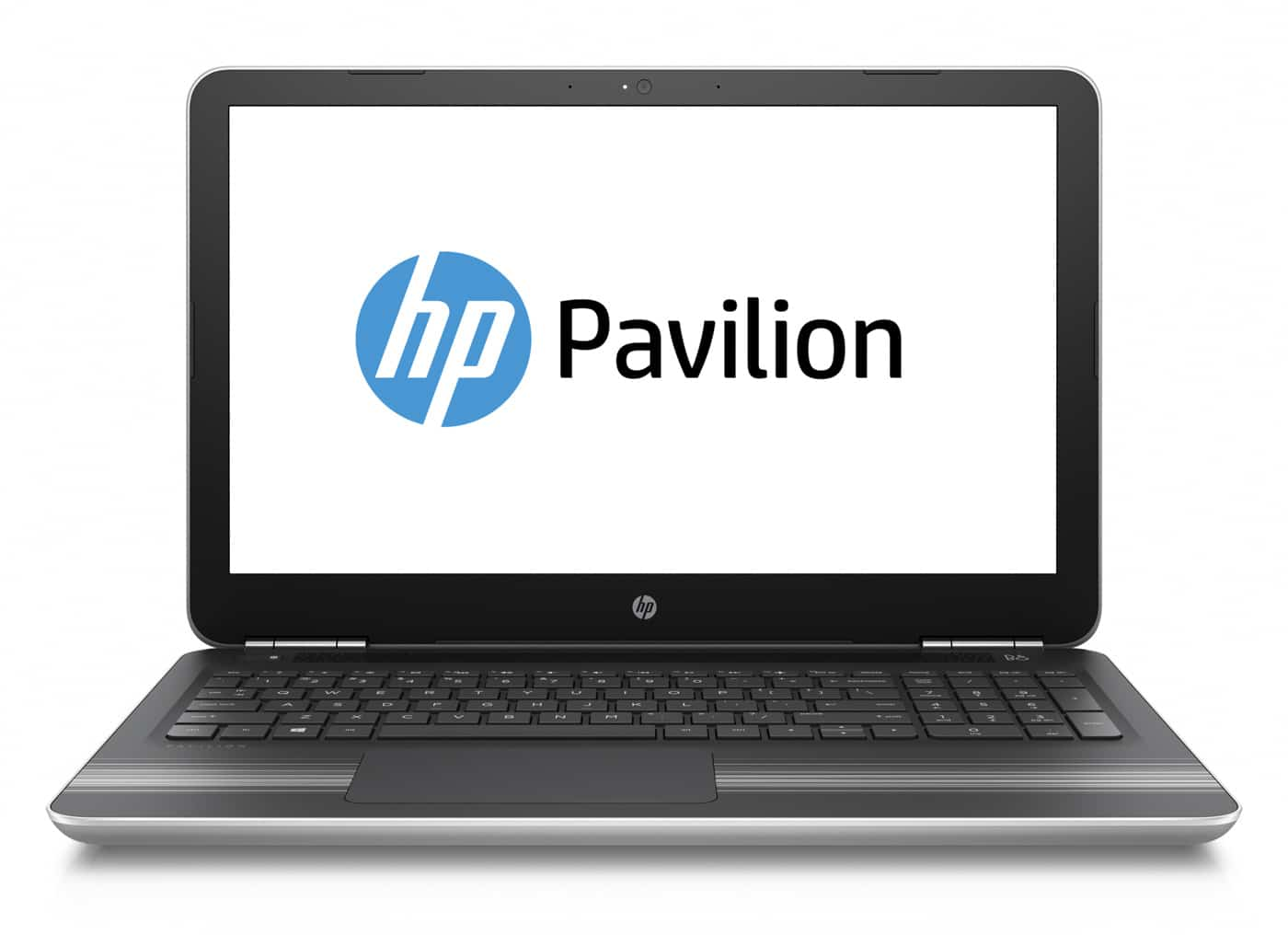 "HP Pavilion 15-au100nf à 699€, PC portable 15"" Kaby Lake i5 SSD256 940MX 8Go"