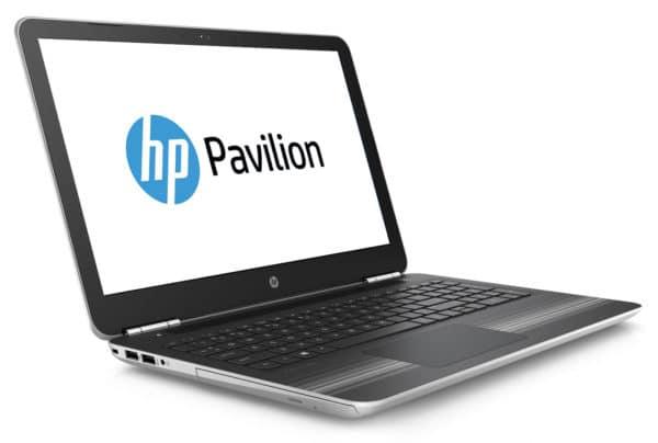 hp-pavilion-15-au101nf-3