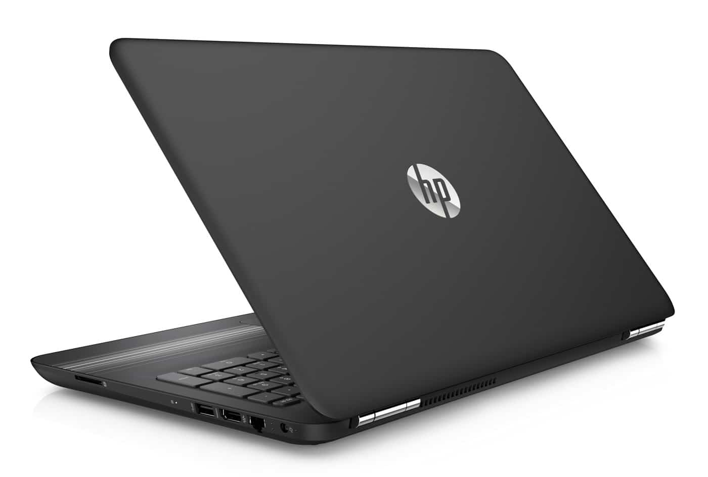 HP Pavilion 15-au102nf, PC portable 15 pouces Kaby Lake i7 SSD+HDD 8Go 999€