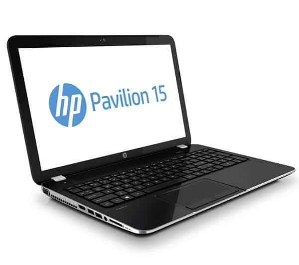 HP Pavilion 15-e050sf 2