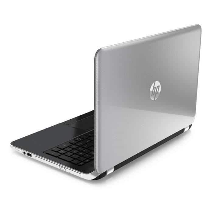 "<span class=""toptagtitre"">Promo 349€ ! </span>HP Pavilion 15-n210sf, 15.6"" avec Core i3 Ivy Bridge, 6 Go, HD8670M, 1000 Go"